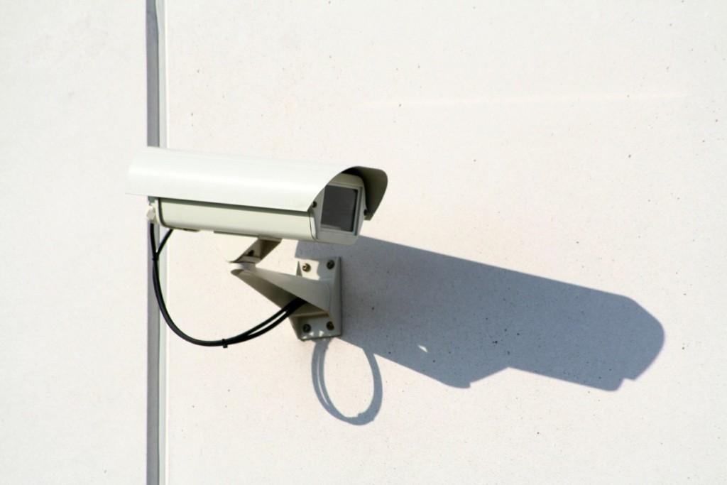 Czym monitorować obiekty?
